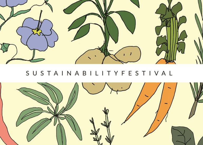 Sustainabilityfestival